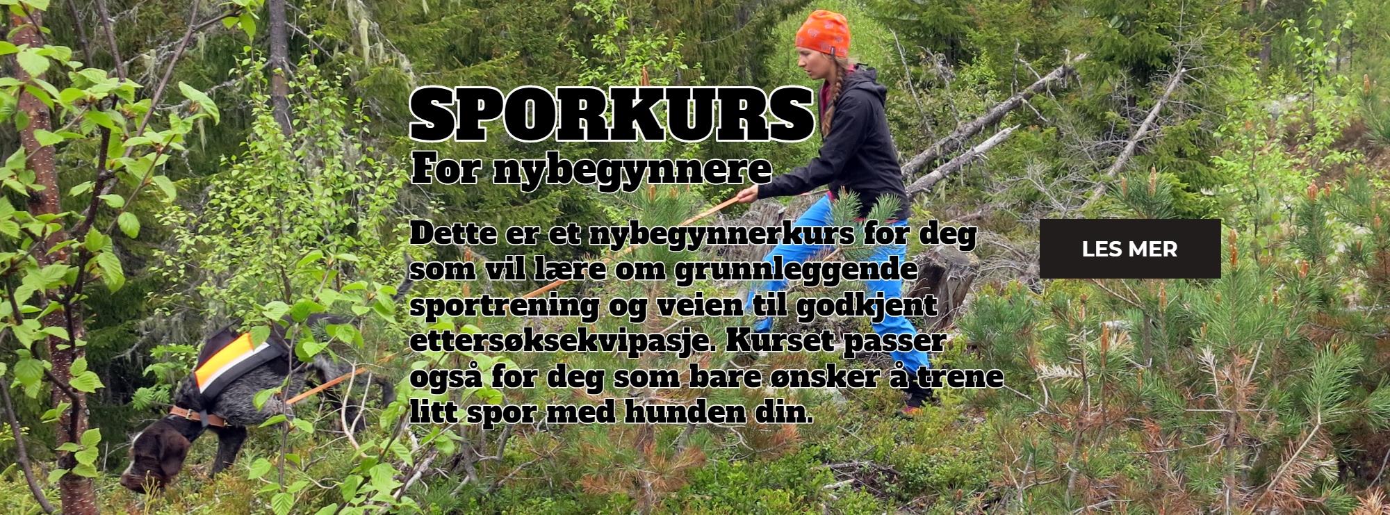Sporkurs_GK